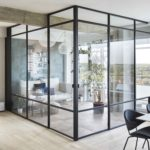 Klassiek interieur, Victor Renoveert, The Art of Living