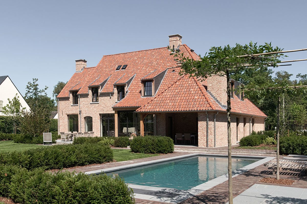 landelijke-villa_Magnus-Villas1 Cropepd