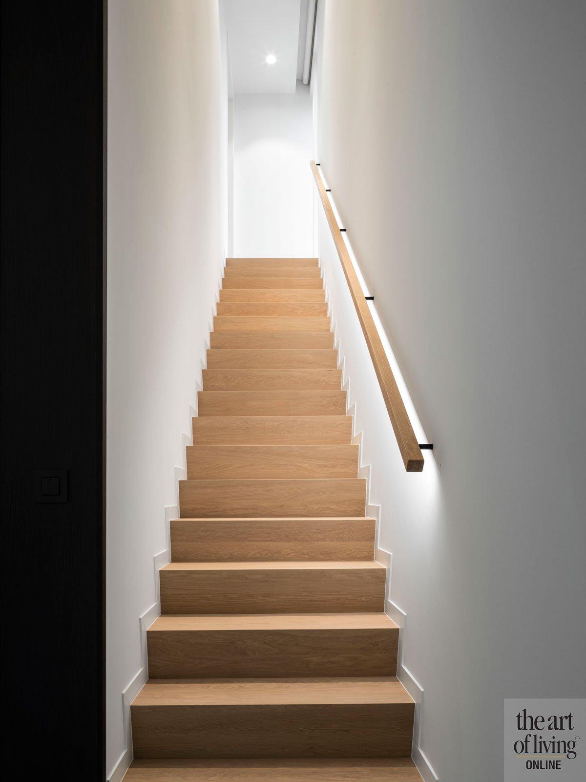 Moderne architectuur, Claes Vanoppen, the art of living