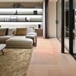 Degelijke houten vloer, houten vloer, VloerenExclusief