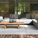 Luxe tuinmeubelen, luxe tuinmeubels, Borek