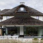 schuiframen, Perfect view windows, the art of living