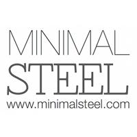 Minimal Steel