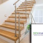 NEWstairs