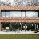 Bijzondere architectuur | Pascal Francois, the art of living
