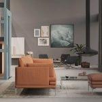 Huislift, air, aesy liften, the art of living