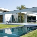 Industriële look | Ante Architecten, the art of living