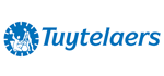 Logo-Tuytelaers_150x70