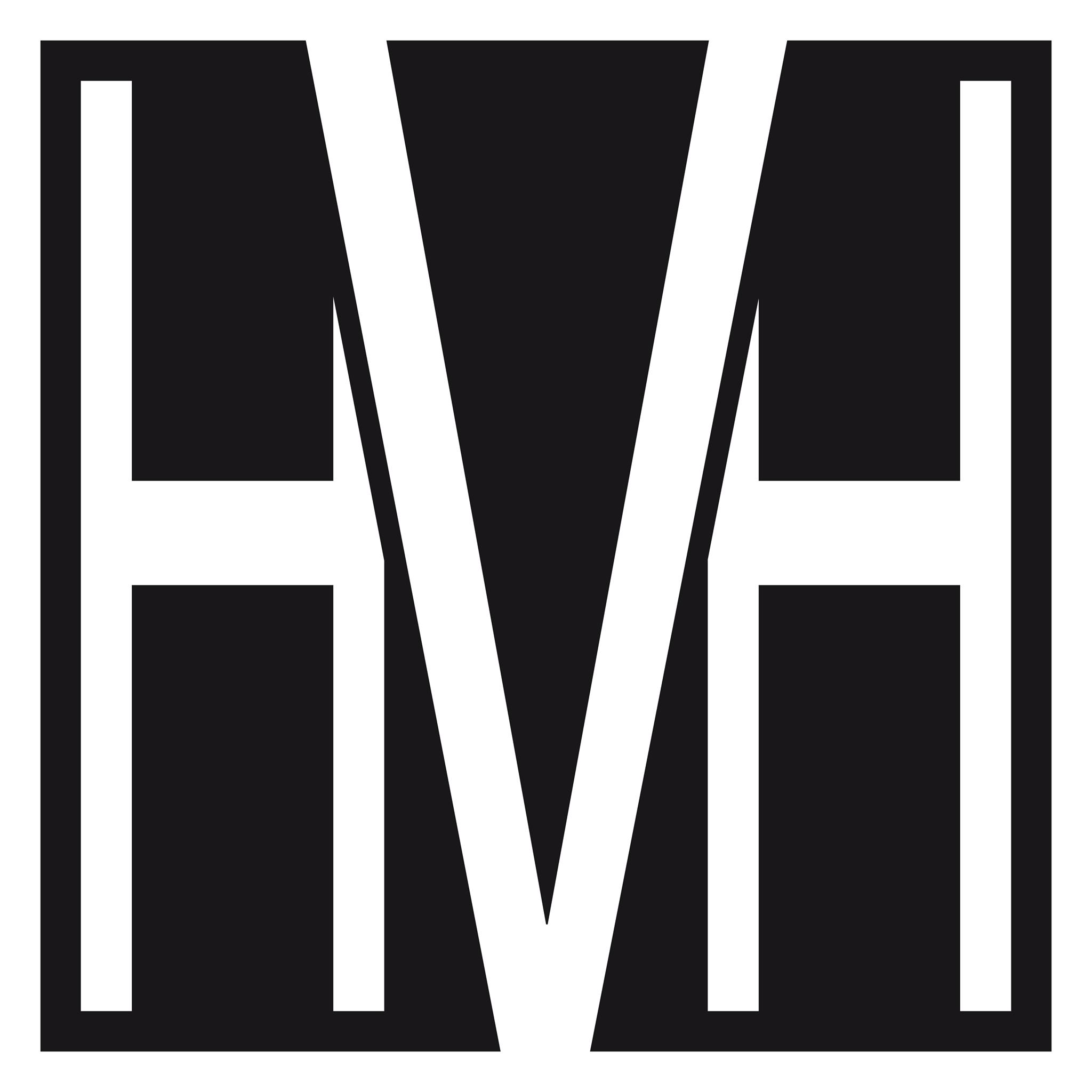 Hervé Vanden Haute Architecten