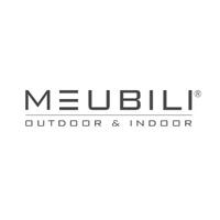 Meubili Outdoor & Indoor