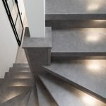 Betonlooktrap | New stairs, the art of living