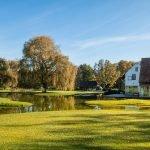 open tuin, ludo dierckx, the art of living