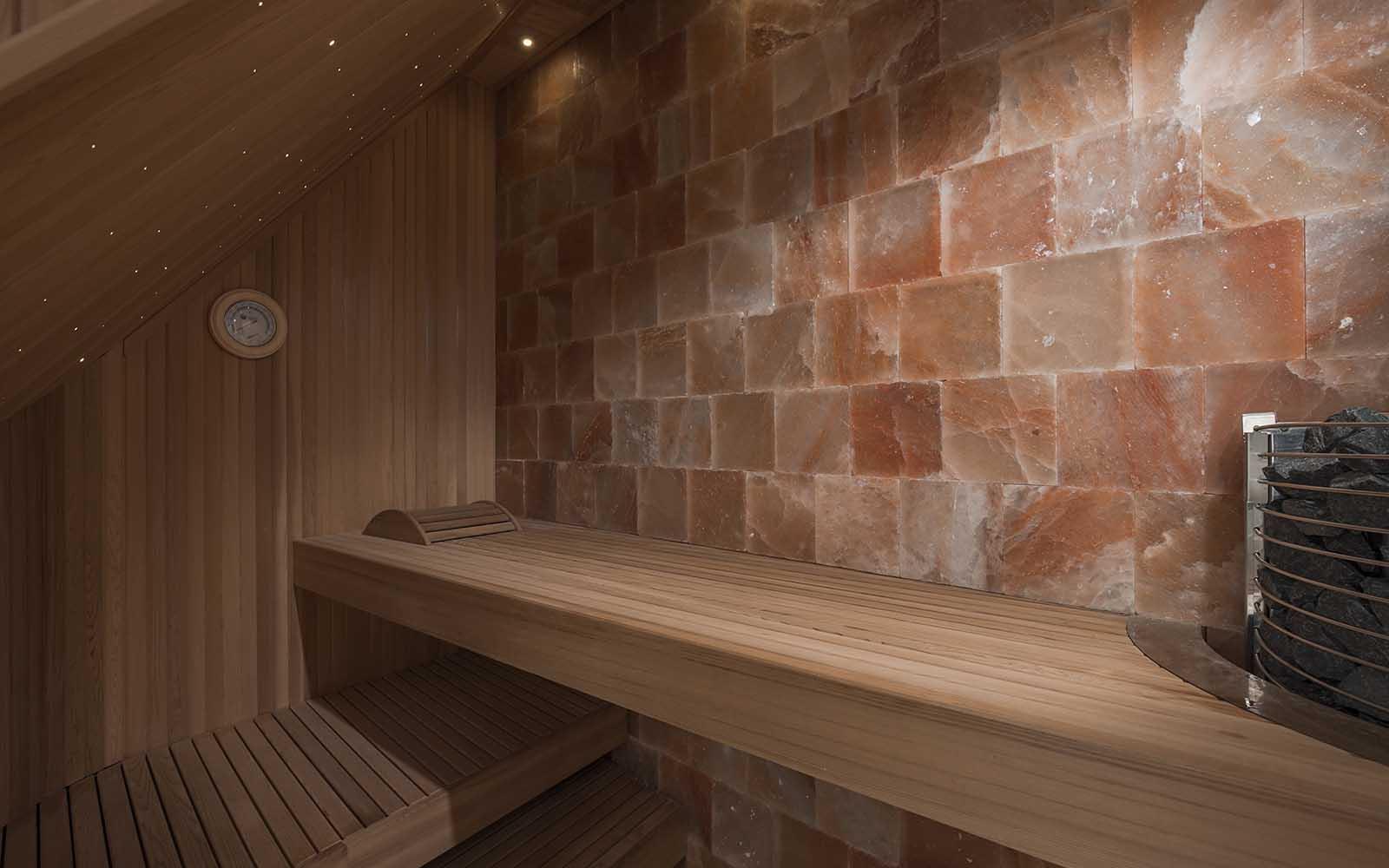 sauna op maat, sauna, alpha industries, the art of living