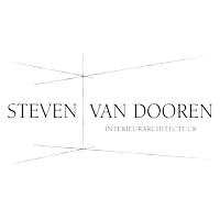 Steven van Dooren