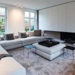 Strak interieur | Loft 4C, the art of living