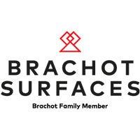 Brachot Surfaces