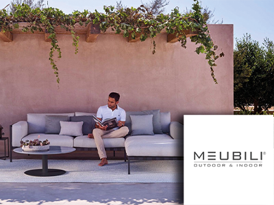 Meubili Outdoor & Indoor