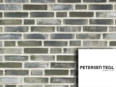 Petersen Tegl