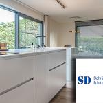 SD Schrijnwerkerij & Interieurbouw