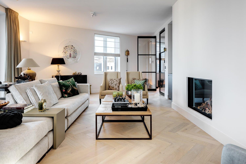 houten vloeren, the art of living, vloerenexclusief