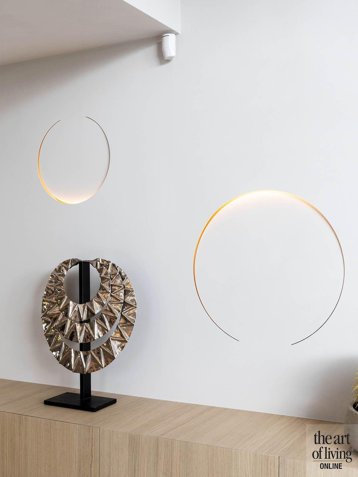 Rietendak   Claerhout van Biervliet, the art of living