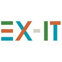 EX-IT Architectuur
