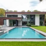 moderne villa | Schellen Architecten, the art of living