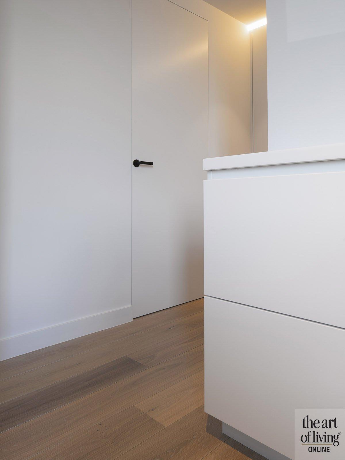 rieten kap   Atelier Blockx, the art of living