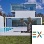 EX-IT-Architectuur