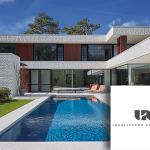 Laurijssens-Architects