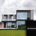 OH-Architecten