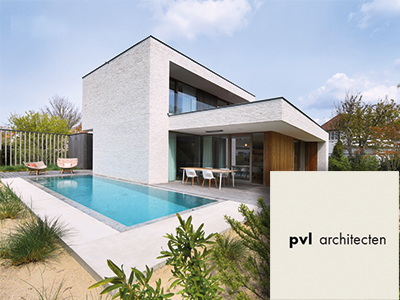 PVL-Architecten