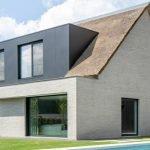 rieten kap | Atelier Blockx, the art of living