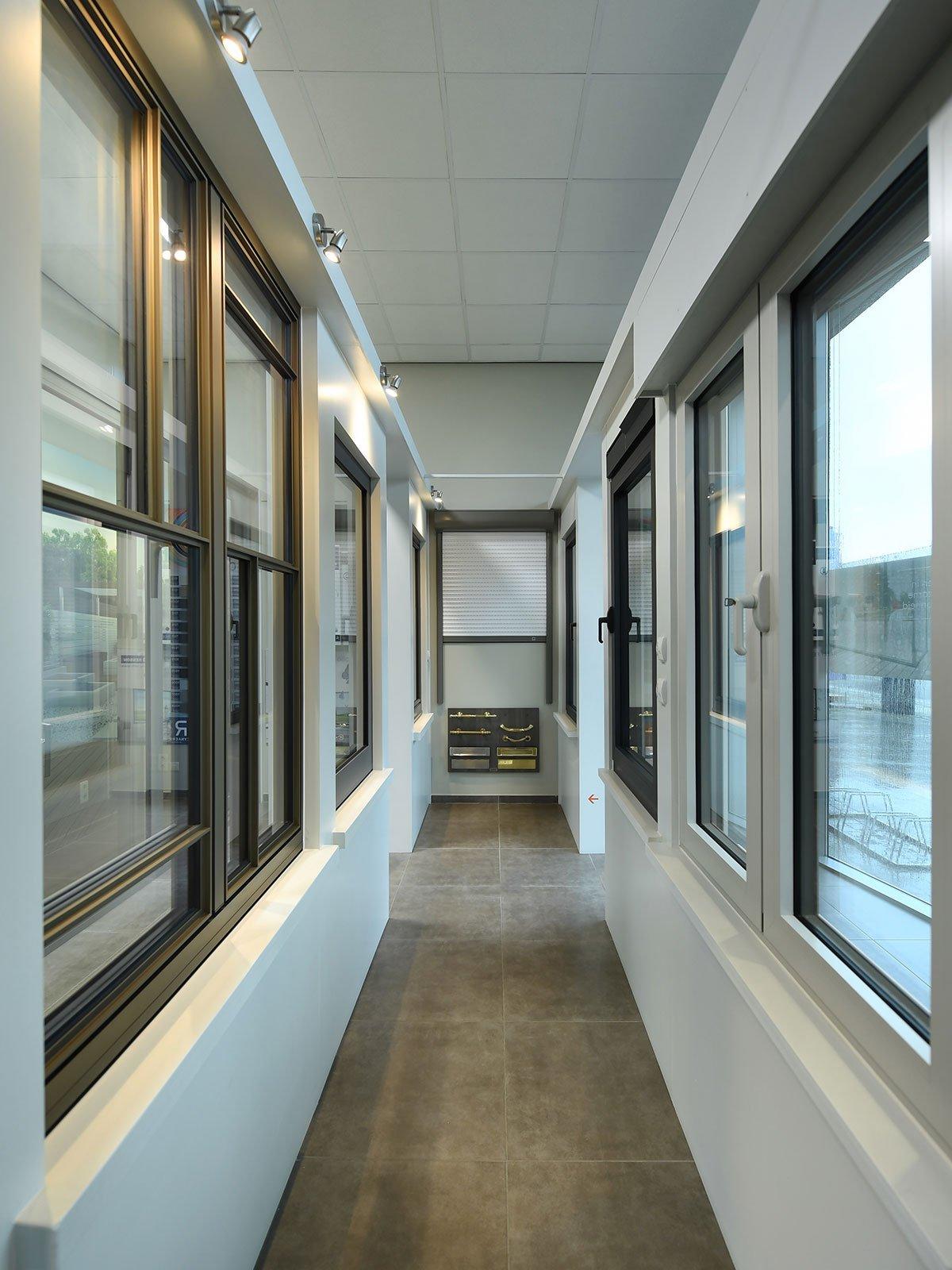 Boerderij stijl, VINCK Ramen&Deuren, woning, thuis, the art of living