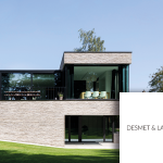 Desmet&Lammens