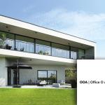 visitekaartje_Office-O